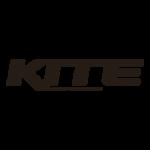 Kite/windsurfmagazine