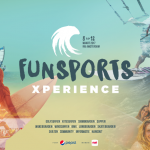Funsport Xperience 2017